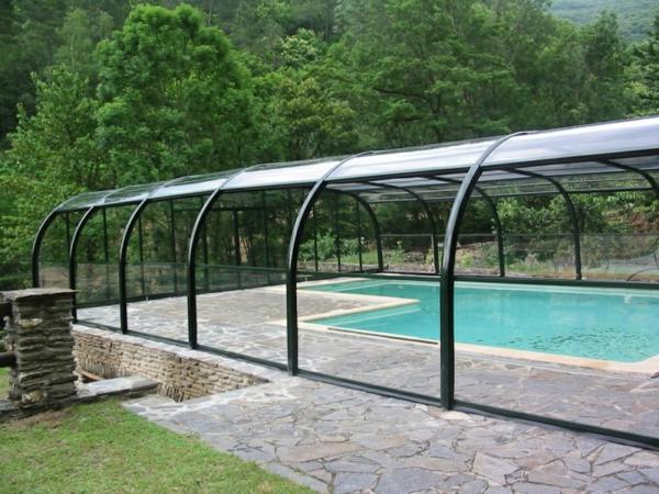 Abri-pour-piscine-fixe-parois-relevables-ESPACEO