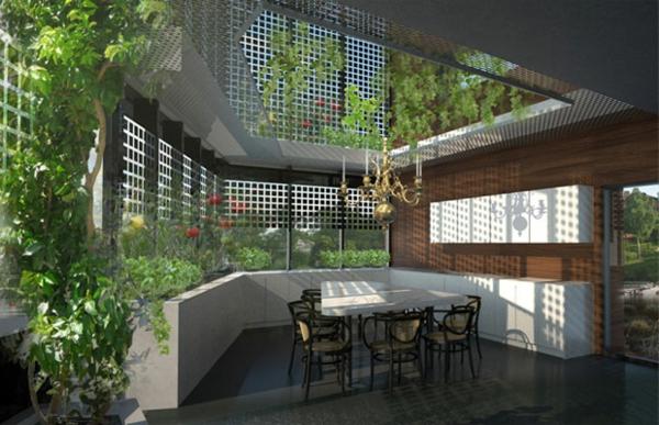 Austriche-bâtiment-à-énergie-positive