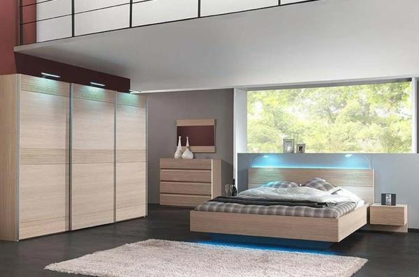 Chambre-à-coucher-moderne-en-bois-de-chez-Meubles-Mailleux-