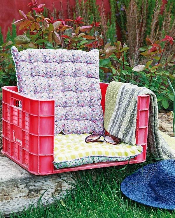 DIY-fauteuil-de-jardin