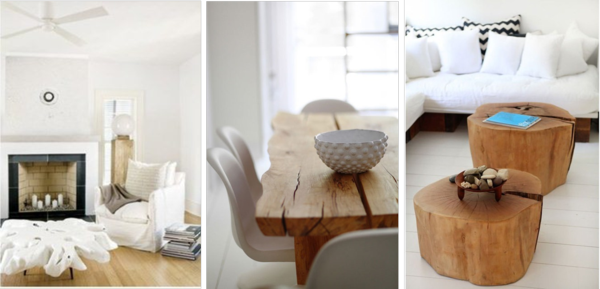 Design-scandinave-blanc