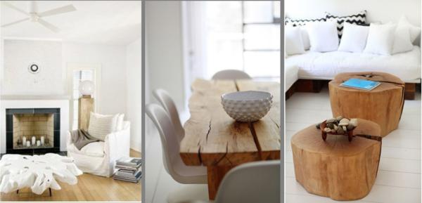 Design-scandinave-blanc