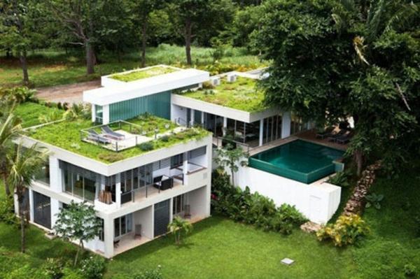 Exceptionelle-Costa-Rica-Villa-a-louer
