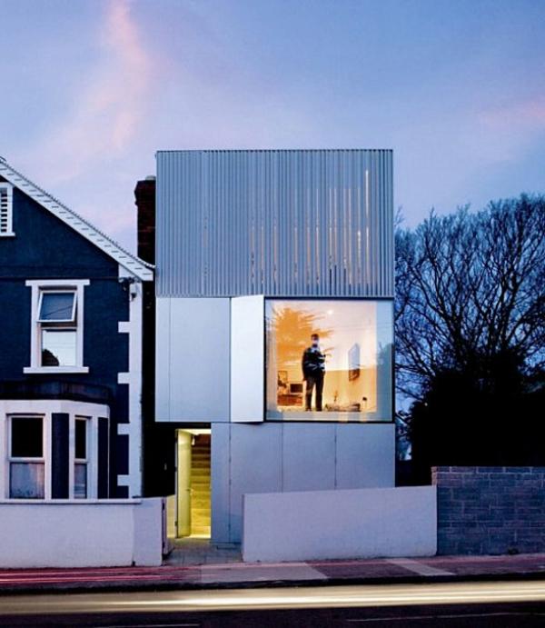 Grangegorman-maison-Modern-de-Odos-Architects