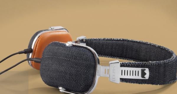 Headphones-Frends-Denim-cadeau-saint-valentin-homme-