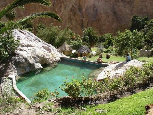 -La-piscine-naturelle