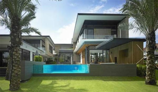 Moderne-maison-Design-a-Astrid-Hill-de-K2Ld-Architects