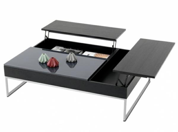 Table-basse-relevable-noire
