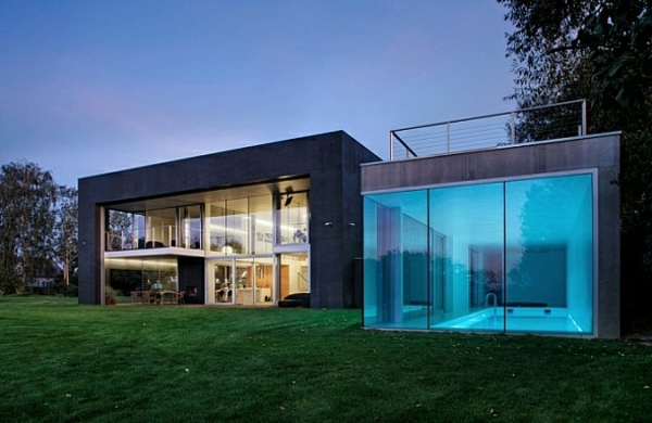 The-Safe-House-architecture-by-KWK-Prome