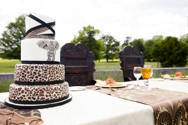 Unique-Africaine-décoration-mariage-design