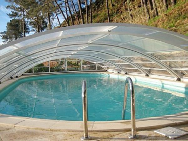 abri-piscine-telescopique-