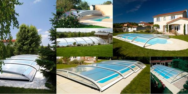 abris-bas-piscine