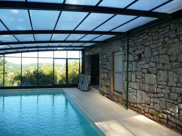 abris-de-piscine-structure