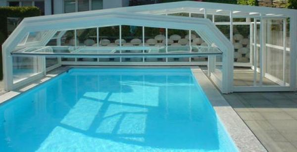 abris_de_piscines-