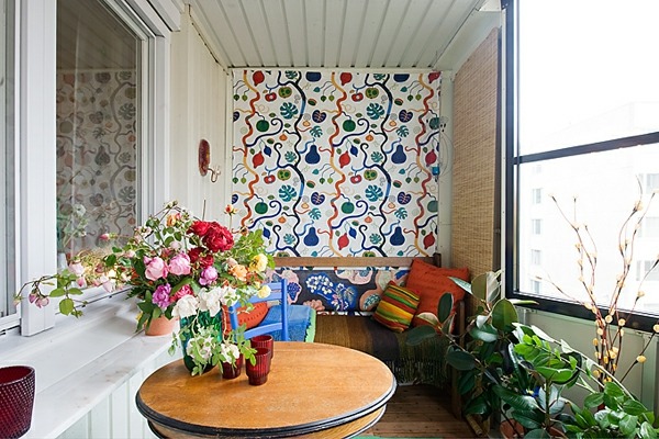 aménager-son-balcon-une-idée-colorée
