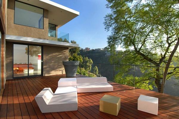 aménager-son-balcon-moderne