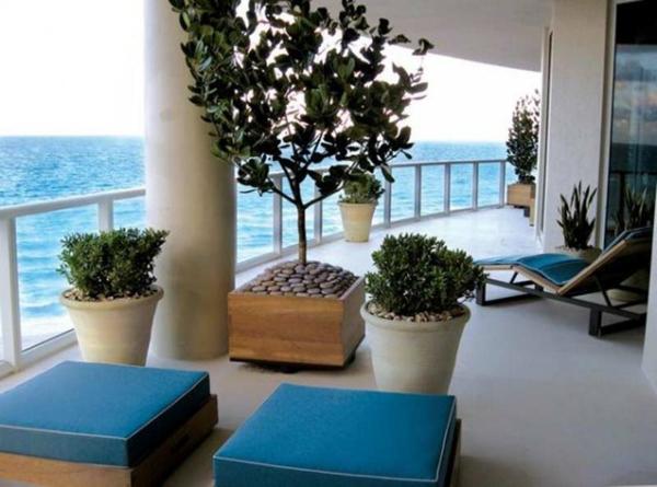 aménager-son-balcon-près-de-la-mer