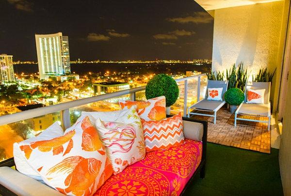 aménager-son-balcon-en-couleurs