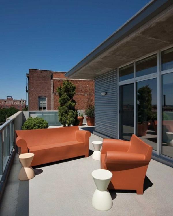 aménager-son-balcon-design-minimaliste-moderne