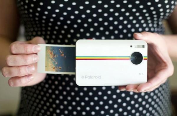 appareil-photoèmoderne