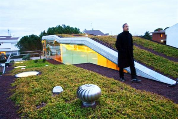 architecture-bioclimatique-unique