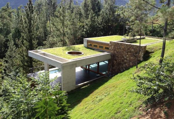 architecture-bioclimatique