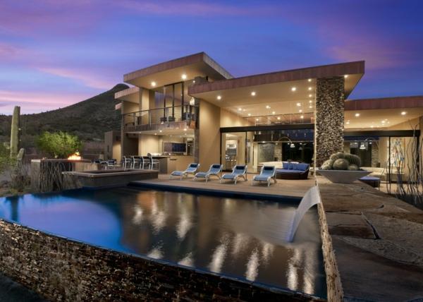 l 39 architecture de la maison moderne for architecture de maison