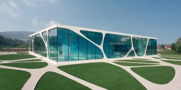 architecture-futuriste-transparente