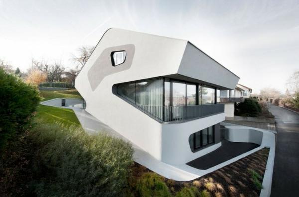 architecture-futuriste-maison-futuriste