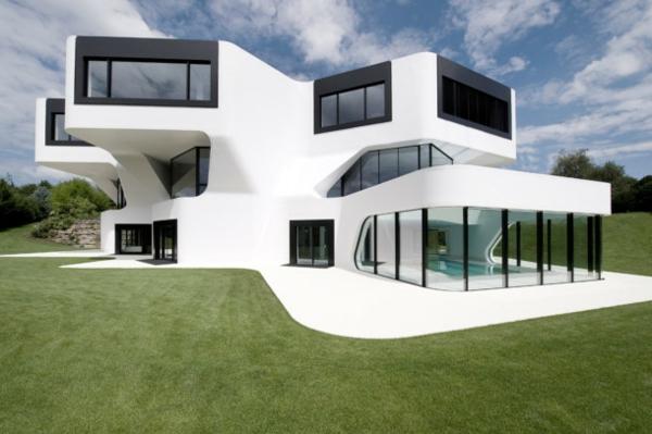 architecture-futuriste-design-blanc
