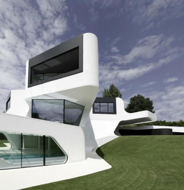 architecture-futuriste-formes-incroyables
