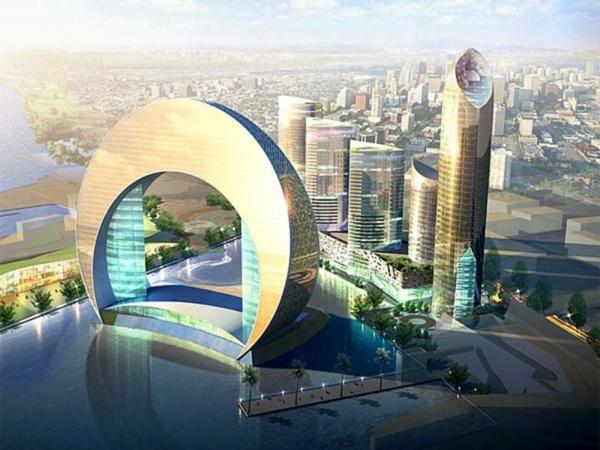 architecture-futuriste-vue-urbaine
