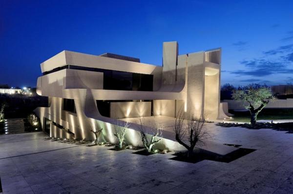 architecture-futuriste-minimaliste