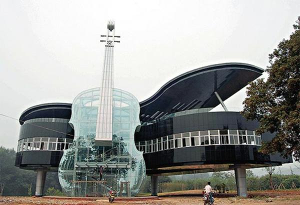 architecture-futuriste-vive-la-musique