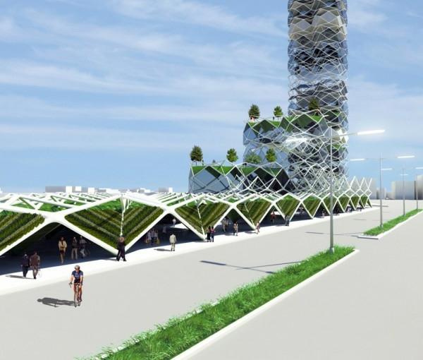 architecture-futuriste-jardin-vertical