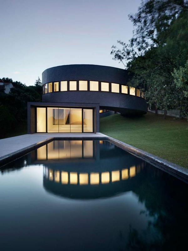 architecture-futuriste-maison-spirale