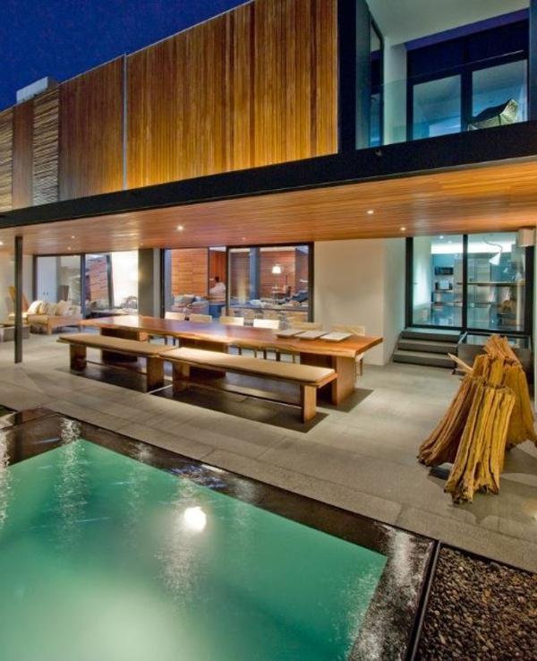 architecture-minimaliste-Casa-Ro-en-Mexique-par-Elias-Rizo-architectos