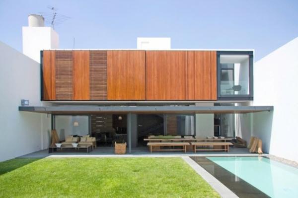 architecture-minimaliste-Casa-Ro