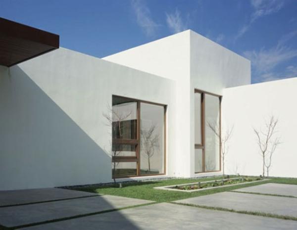architecture-minimaliste-a-malibu-par-kanner-architects