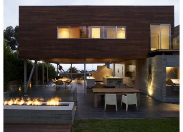 architecture-minimaliste-bois-exterieur