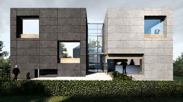 architecture-minimaliste-bureaux