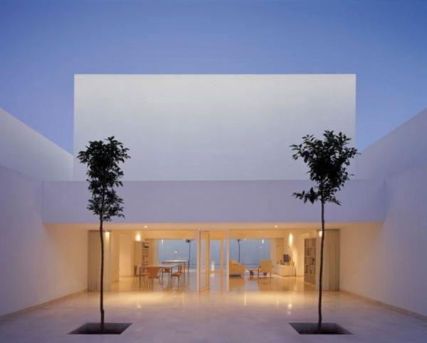 architecture-minimaliste-casa-guerrero-par-alberto-campo-baeza