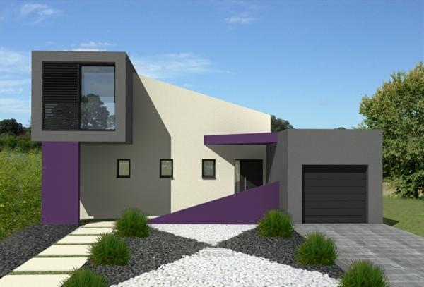 architecture-minimaliste-concept-villa
