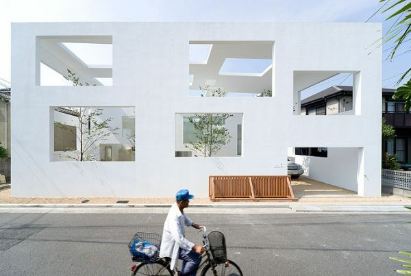 architecture-minimaliste-creation-Sou-Fujimoto