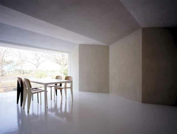architecture-minimaliste-creation-de-Suppose-Design-bureau-japonais