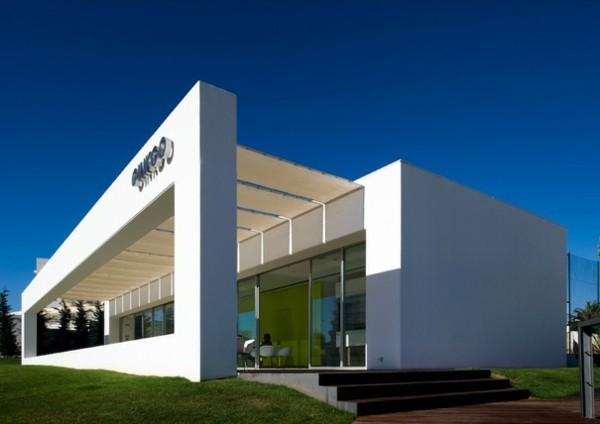 architecture-minimaliste-design-par-Tiago-Miguel