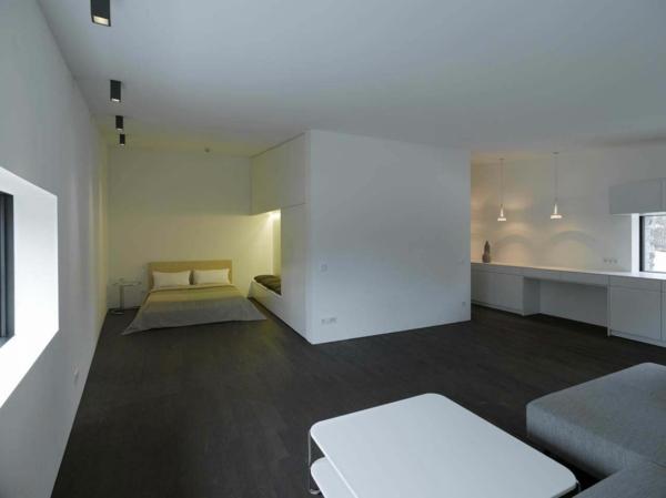 architecture-minimaliste-exemple-chambre-a-coucher