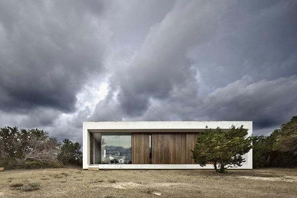 architecture-minimaliste-exemple-etats-unis