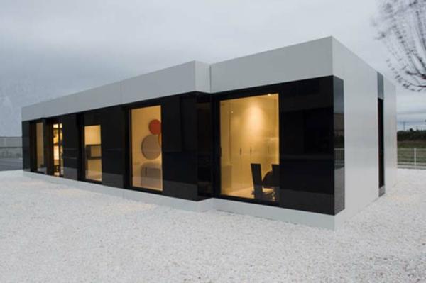 architecture-minimaliste-exemple-impressionant
