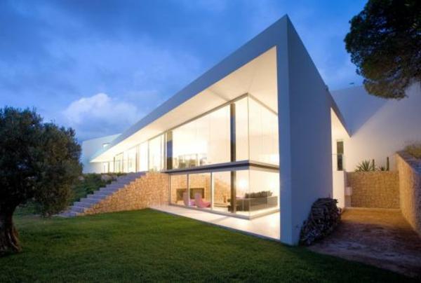 architecture-minimaliste-guest-house-a-Ibiza